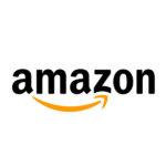 2 Amazon