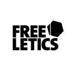 6 Freeletics