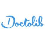 8 Doctolib