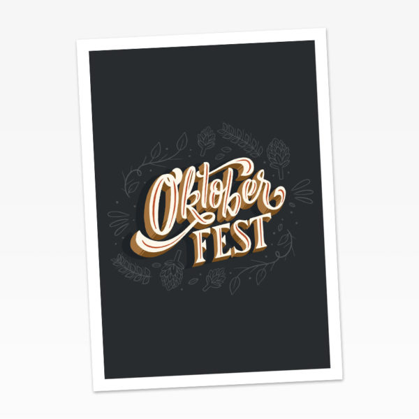 Oktoberfest-3
