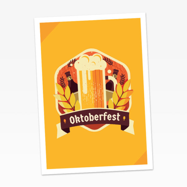 Oktoberfest-4