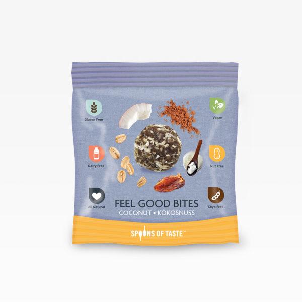 SpoonsOfTaste-Coconut
