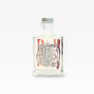 144-Gin-Square