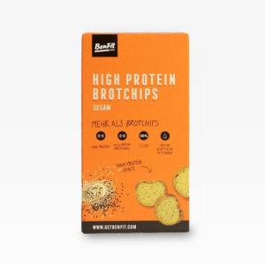 BenFit-Brotchips-Sesam