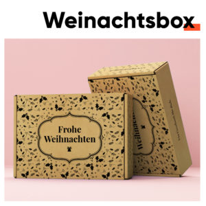 Die-Weihnachts-Mitarbeiter-Geschenkbox-Homeoffice-big-little-things