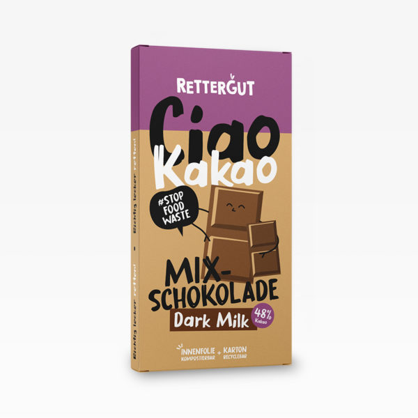 Doerrwerk-Rettergut-Tafel-Schokolade-Dark-Milk