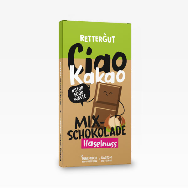 Doerrwerk-Rettergut-Tafel-Schokolade-Haselnuss