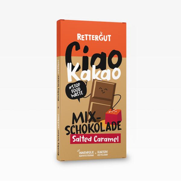 Doerrwerk-Rettergut-Tafel-Schokolade-Salted-Caramel