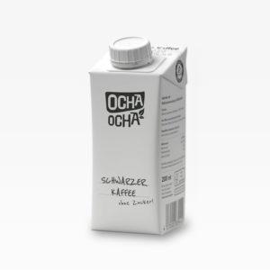 OchaOcha
