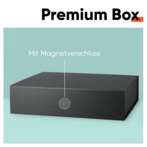 Premium-Box