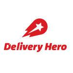 1 Delivery Hero