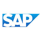 10 SAP