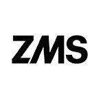 7 ZMS