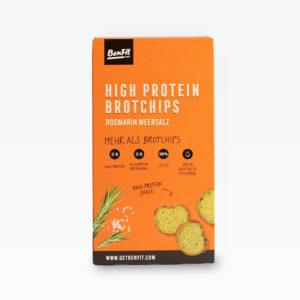 BenFit-Brotchips-Rosmarin