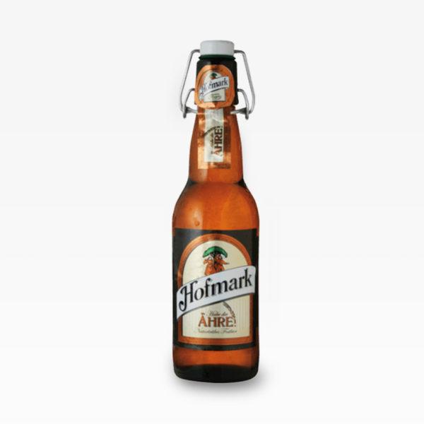 Hofmark-habe-die-ähre-bier
