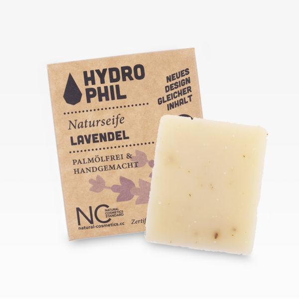 Hydrophil-Soap-Lavendel-neu