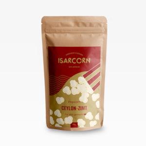 IsarCorn-Zimt