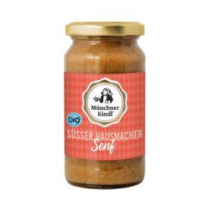 suesser-hausmacher-senf-bio-200ml-muenchner-kindl-senf